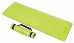 BMW Active Matte für Yoga und Bodenübungen