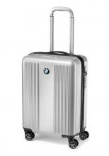 BMW Boardcase Hartschalenkoffer mit Rollen